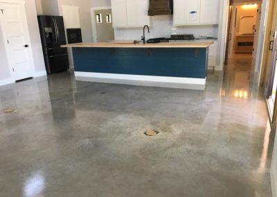 Residential-concrete-seal-custom-build