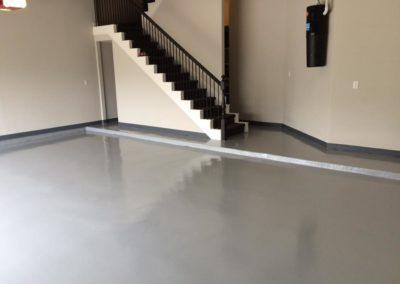 Residential-epoxy-garage-0
