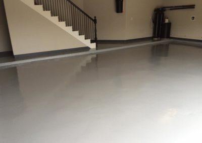 Residential-epoxy-garage-1