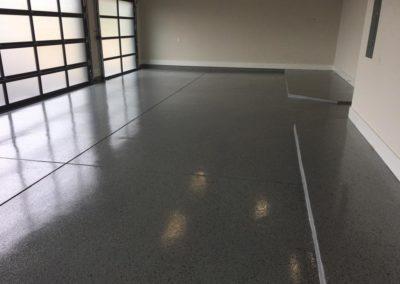 Residential-epoxy-garage-2