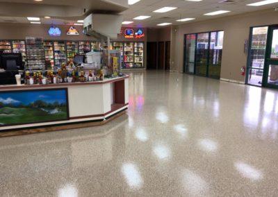 commercial-epoxy-concrete-coating-store-floor-1