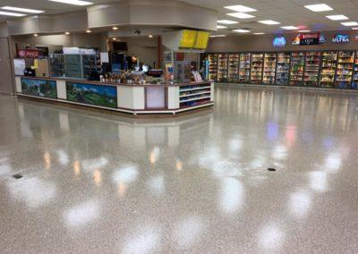 commercial-epoxy-concrete-coating-store-floor-2
