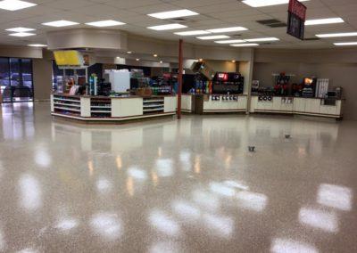 commercial-epoxy-concrete-coating-store-floor-3