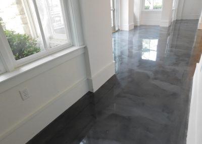 commercial-reflector-metallic-epoxy-concrete-gray
