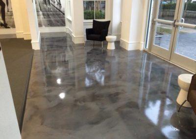 commercial-reflector-metallic-epoxy-concrete-onyx-2