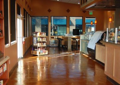 commercial-stained-concrete-coffee-bean