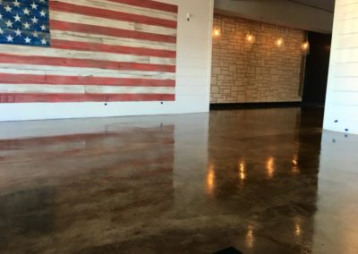 commercial-stained-concrete-flag