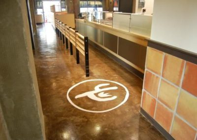 commercial-stained-concrete-logo