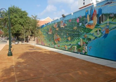 commercial-stained-concrete-mural