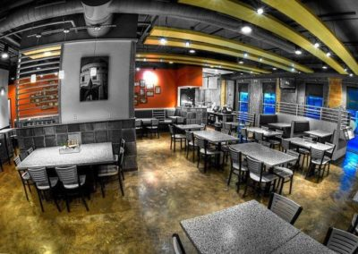 commercial-stained-concrete-restaurant-2
