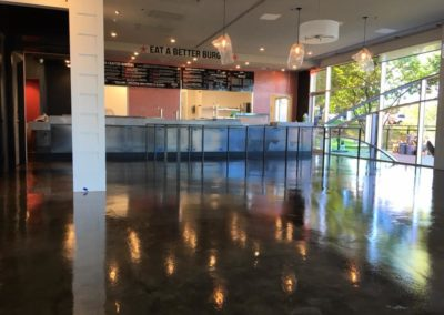 commercial-stained-concrete-restaurant