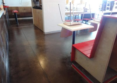 commercial-stained-concrete-verts-1