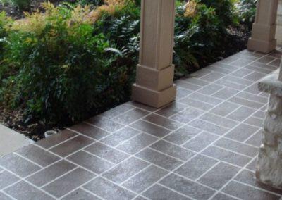 residential-acrylic-coating-design-brick