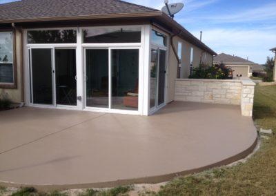 residential-acrylic-coating-patio-backyard