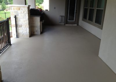 residential-acrylic-coating-patio-porch