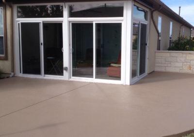 residential-acrylic-coating-patio(1)