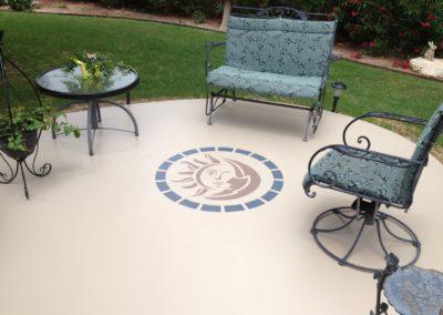 residential-acrylic-concrete-coating-design-patio
