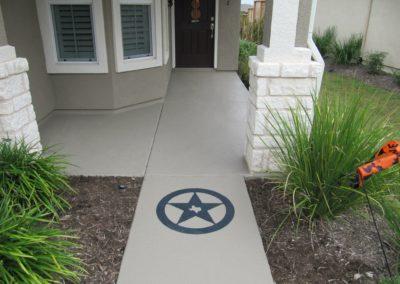 residential-acrylic-concrete-coating-design-walkway