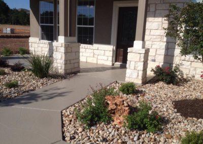 residential-acrylic-concrete-coating-walkway