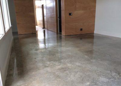residential-concrete-seal-gray