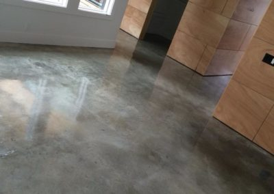 residential-concrete-seal-gray-open