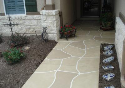 residential-custom-acrylic-concrete-coating-stone-pattern-1