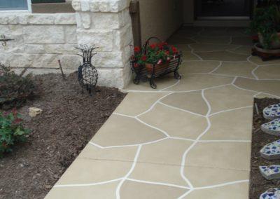 residential-custom-acrylic-concrete-coating-stone-pattern-1080