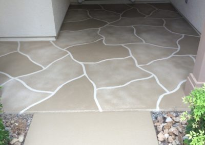 residential-custom-acrylic-concrete-coating-stone-pattern-2