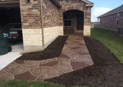 residential-custom-acrylic-concrete-coating-stone-pattern-3
