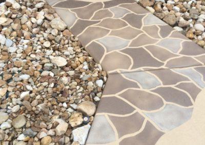 residential-custom-acrylic-concrete-coating-stone-pattern-4