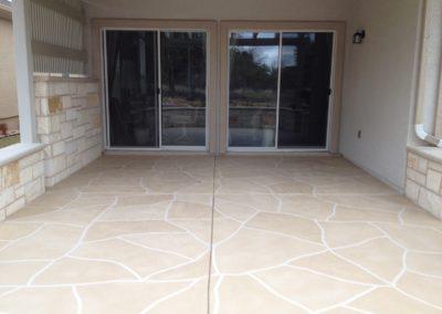 residential-custom-acrylic-concrete-coating-stone-pattern-5