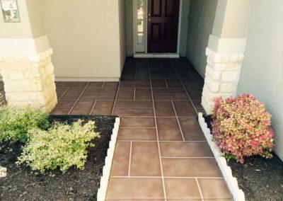 residential-custom-acrylic-concrete-coating-tile