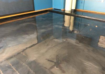 residential-reflector-metallic-epoxy-garage-0