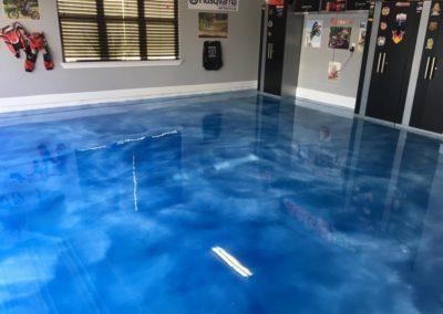 residential-reflector-metallic-epoxy-garage-1-blue