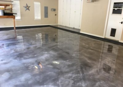 residential-reflector-metallic-epoxy-garage-2