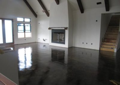 residential-stained-concrete