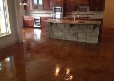 residential-stained-concrete-custom-build-0