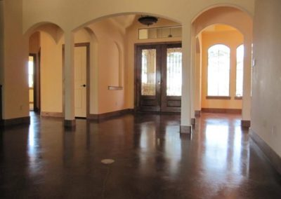 residential-stained-concrete-custom-build-1