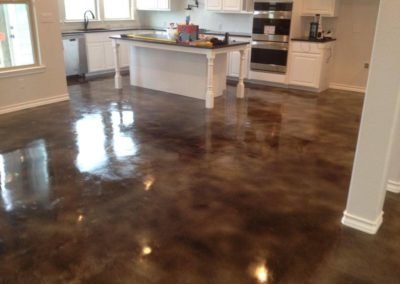 residential-stained-concrete-custom-build-2