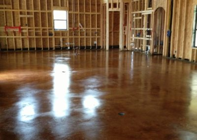 residential-stained-concrete-custom-build-3