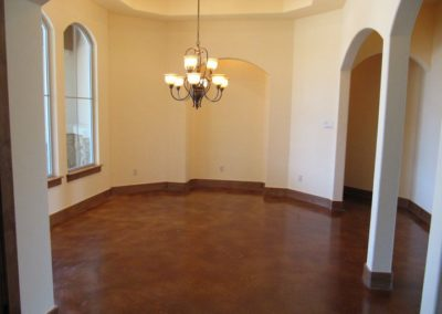 residential-stained-concrete-custom-build-4