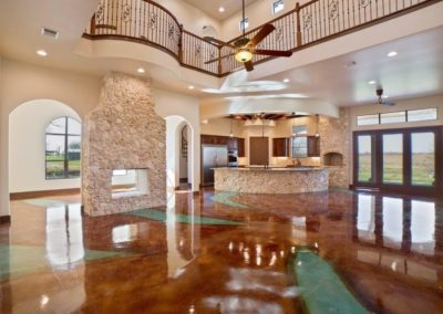 residential-stained-concrete-custom-build-6