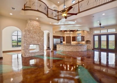 residential-stained-concrete-custom-build-7