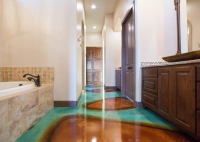 residential-stained-concrete-custom-build-8
