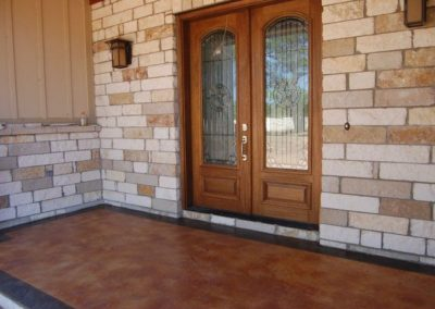 residential-stained-concrete-patio-0
