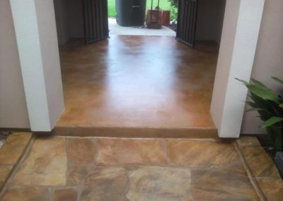 residential-stained-concrete-patio-1