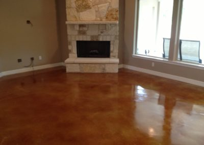 residential-stained-concrete-remodel-0