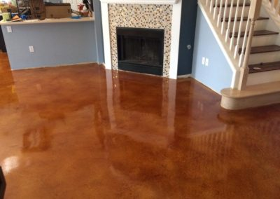 residential-stained-concrete-remodel-1