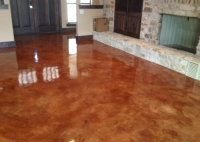 residential-stained-concrete-remodel-2